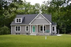 custom built house plans 59 new custom built home plans house floor plans house floor plans