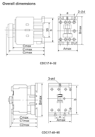 schneider electric contactor wiring diagram wiring diagram and
