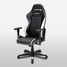 Gaming Desk Chairs by Office Chair Oh Df73 Nw Drifting Series Office Chairs