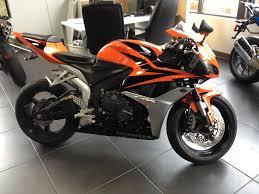 new honda cbr 600 page 120963 new u0026 used motorbikes u0026 scooters 2008 honda cbr600rr