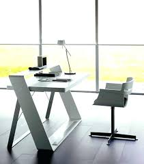 Home Office Desk Melbourne Modern Home Office Desk Of Desks Modern Home Of Desks Awesome Desk