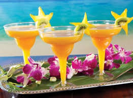 What To Serve At A Cocktail Party Food - best luau food ideas u0026 recipes party city