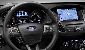 ford focus features 2015 ford focus indianapolis greenwood andy mohr ford