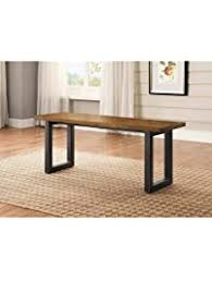 Dining Room Bench Table Benches