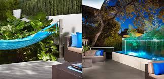 hotel kimber modern en austin texas