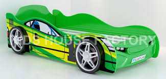 Race Car Beds Kids Race Car Bed Kids Race Car Bed Suppliers And Manufacturers