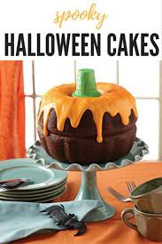 pumpkin cakes halloween 862 best halloween treats images on pinterest halloween treats