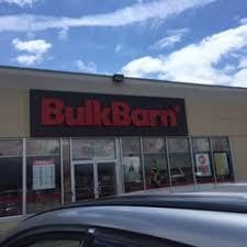 Bulk Barn Hours Ottawa Bulk Barn Foods Grocery 9129 Commercial Street New Minas Ns