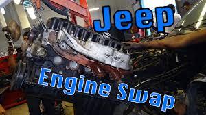 2000 jeep grand 4 0 engine for sale jeep grand laredo 2000 engine