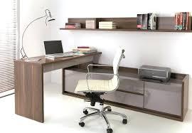 meuble bureau meuble bureau design design bureau bureau design pour a bureau