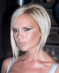 hair cut back of hair shorter than front of hair bob longer in front than back hair color ideas and styles for 2018
