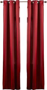 Ruffle Bottom Blackout Panel by 25 Melhores Ideias De Blackout Panels No Pinterest Cortinas