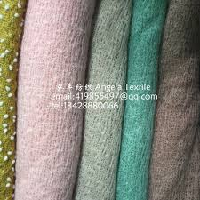 Thick Pile Rug Online Get Cheap Thick Pile Rug Aliexpress Com Alibaba Group