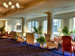 nittany lion inn dining room the nittany lion inn the official site luxury hotel in state