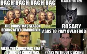11 hilarious thanksgiving memes that ll make your day churchpop