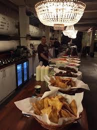 cuisine du liban liban cuisine liban cuisine var der med til primer