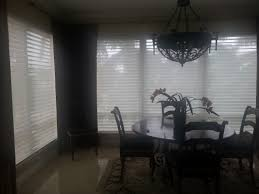 motorized blinds and shades doctorblind custom blinds shades
