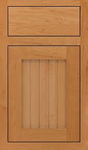 Inset Cabinet Door Simsbury Inset Cabinet Door Style Decora