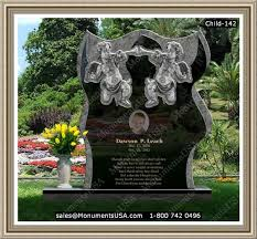 how much are headstones headstones gravestones monuments conroe usa
