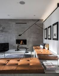 men home decor 100 bachelor pad living room ideas for men masculine designs