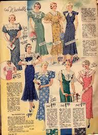 Arkansas women s travel clothing images Best 25 1930s women 39 s fashion ideas women 39 s 40s jpg