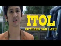 film cinta kontrak film hd kawin kontrak 3 full movie film indonesia 2017 youtube