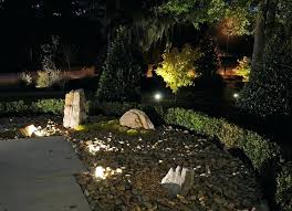 California Landscape Lighting Light California Landscape Lighting