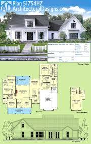 100 home design 600 square feet 600 square feet house plans