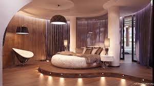 Schlafzimmer Bett 200x200 Schlafzimmer Bett Gepolsterte Auf Moderne Deko Ideen Mit 4