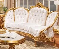 best 25 victorian sofa ideas on pinterest victorian gothic