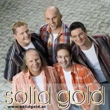 solid gold band solid gold im ballkalender österreich