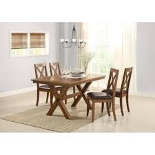superb better homes dining set better homes and gardens maddox