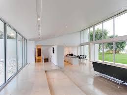 glass wall design for living room stunning ideas for living room design living room exposed trusses