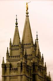 283 best mormon temples images on pinterest lds quotes mormon