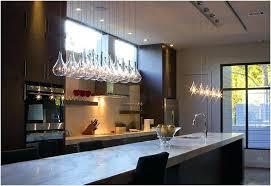 luminaires de cuisine luminaire pour cuisine moderne luminaires cuisines luminaire