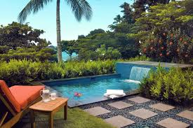 south maui beach resorts wailea beach villas photo gallery