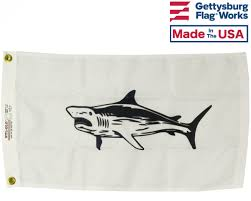 Flags For Sale South Africa Fishing Flags For Sale Boating Sports U0026 Deep Sea Fishing Flags