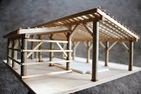 Pole Barn Design Ideas Pole Barn House U2013 Home Improvement 2017 Ideas With Pole Barn Designs