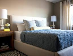 contemporary master bedroom with carpet by jennifer jones zillow