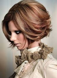 whats the style for hair color in 2015 short hairstyles and cuts 2015 color ideas for short hair