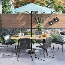 Backyard Collections Patio Furniture by Cadima Patio Furniture Collection Project 62 Target