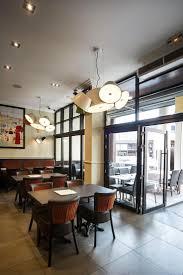 Wohnzimmerlampe 50er Jahre 33 Besten Beton U0026 Lampen Ideen Bilder Auf Pinterest Ideen Lampe