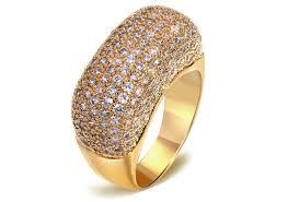 sears mens wedding bands mens wedding rings at sears wedding rings model