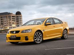 holden ssv 03igup holden ve ii commodore ssv 2011