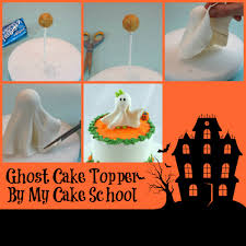 halloween archives the cake directory tutorials and more the