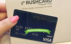 free prepaid debit cards free 30 prepaid visa free shipping simple coupon deals