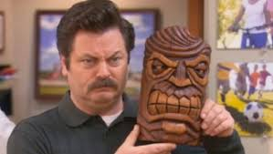 Memes Pictures - 25 perfect ron swanson memes and quotables tv galleries paste