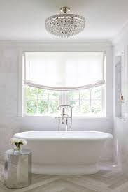 bathtubs stupendous bathtub photos 89 original bathroom table