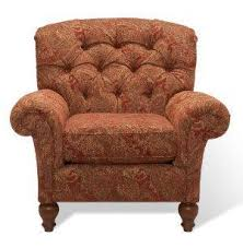 Pictures Of Living Room Chairs Christabel Club Chair Living Room Chairs Living Rooms