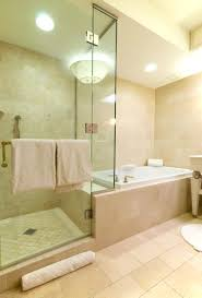 interieur salle de bain moderne salle bain ambiance zen